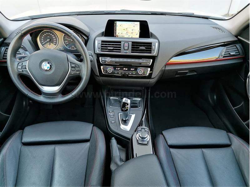 BMW SERIE X5 E53 Sedile Laterale Pannello Laterale Copertura Posteriore Sinistro N//S IN PELLE NERA